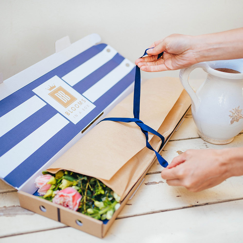 Environmentally-friendly-letterbox-flowers-eco-biodegradable-Blooms-in-a-Box